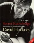 El Conocimiento Secreto de David Hockney